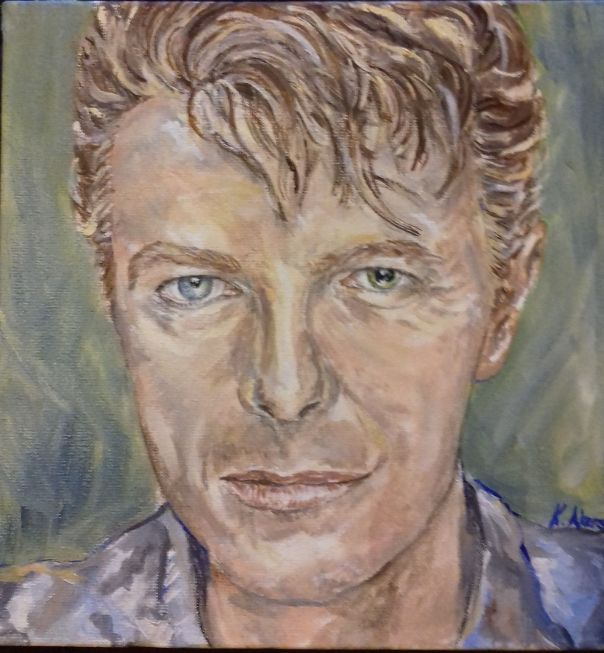 bowie-finished-copy